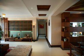 東南亞風格裝修圖片 室內設計裝修效果圖