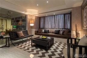 家庭房子裝修圖片 室內設計
