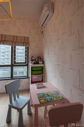 房子裝修圖片 室內設計