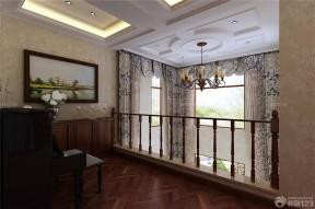 别墅设计图片 室内ballbet贝博网站图片