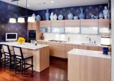 家电保养攻略:厨房家电保养(一)