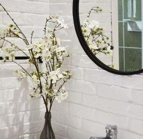 簡約室內裝修室內裝飾圖片-每日推薦