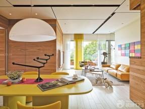 别墅ballbet贝博网站图片 室内设计