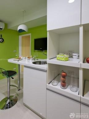 現代簡約家裝 室內簡約裝飾