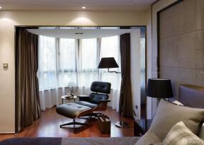 家庭室內設計 現代風格裝修