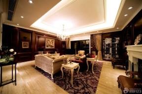 家庭室內裝修圖片 吊燈圖片