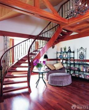 室内设计 楼梯ballbet贝博网站图片