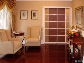 復式樓裝修圖片 室內設計