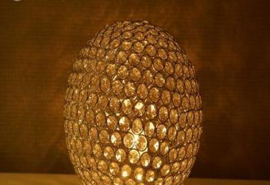 选购优质合适灯具 打造美美小家