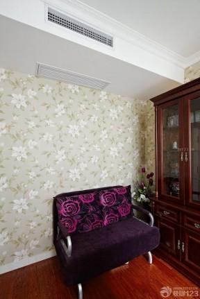 室內設計 家裝壁紙大全