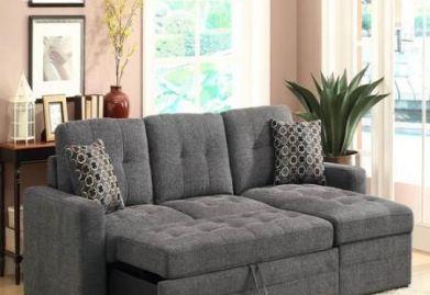 选购沙发背景墙纸 打造客厅美丽风景