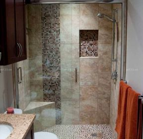 1314 欧式小面积卧室装修效果图 1823 110平米欧式风格小面积卫生间