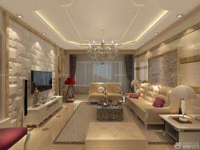 房子歐式 經典家裝設計
