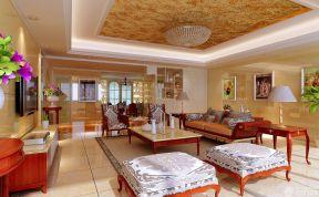 房子歐式 歐式裝修設計