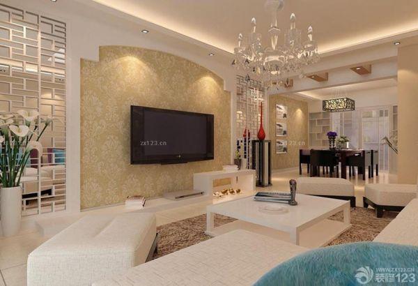 上海90平米三室两厅装修报价是多少?