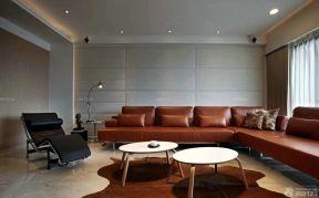 家居現代簡約 現代裝修風格