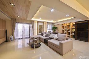 家居現代簡約 現代簡單裝修