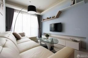 家居現代簡約 現代簡約裝修風格