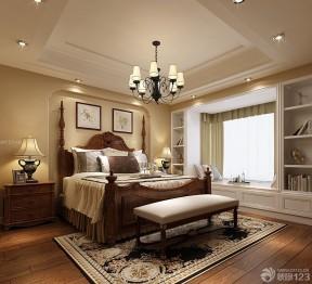 房子裝修圖片 臥室設計圖片