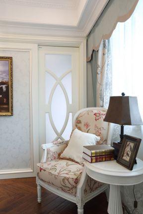 室内吊顶设计 室内ballbet贝博网站设计方案