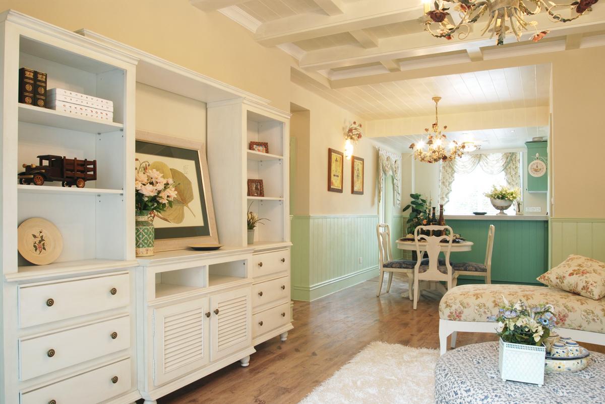 室内 柜子设计装饰素材免费下载-千图网www.58pic.