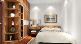精心选购老人床垫 保证老人睡眠质量