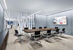 公司辦公室形象墻設計效果圖大全