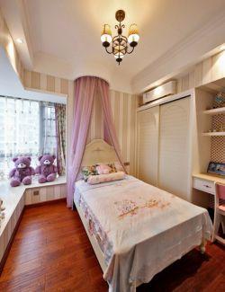 背景墙 房间 家居 设计 卧室 卧室装修 现代 装修 250_325 竖版 竖屏图片