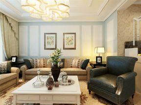 客廳裝修圖片 現代簡約裝修風格