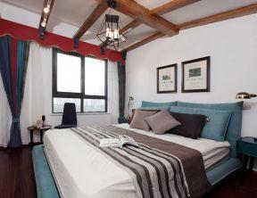 宜家家居卧室家具 简约家居设计