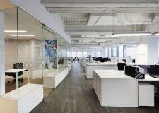 办公室风水格局 6大化解方法