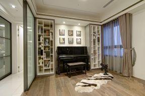 現代簡單裝修 室內裝修設計