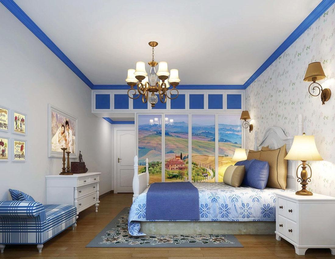 小卧室家具摆放_8平米小卧室家具摆放-全套家具家电多少钱-8平米小卧室设计-3米x3 ...