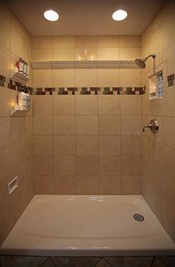 小卫生间砖砌浴缸装修效果图片大全