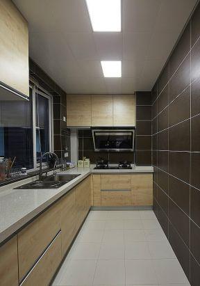 2017厨房白色大理石瓷砖贴图