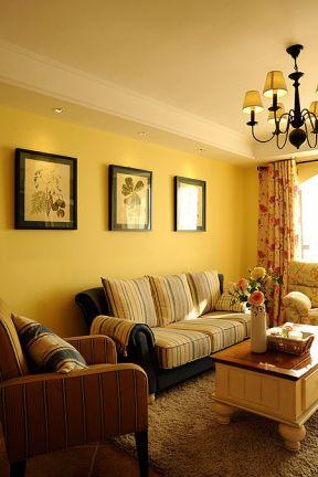 地中海沙發 室內家裝風格