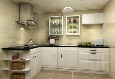 ballbet贝博网站指南:旧厨房改造(二)
