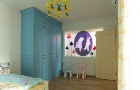 柜子設計圖 家庭室內裝修設計圖