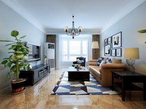 客廳裝修圖片 現代裝修風格