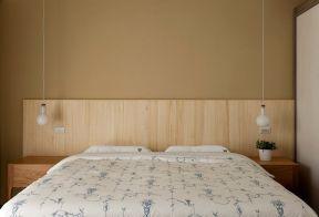 现代室内装修 卧室装修设计