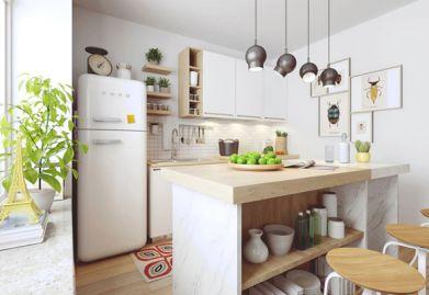 家装污染检测方法 打造健康环保之家
