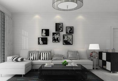 家居经验:油漆除味妙招
