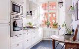 厨柜优劣鉴别方法 助你选购优质橱柜