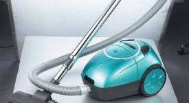 吸塵器選購技巧 整潔家居輕松搞定