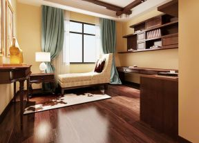 別墅房屋 室內裝修設計方案