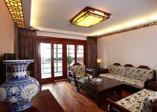 两居室装修多少钱?上海两居室装修报价清单