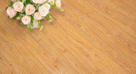 复合地板选购方法 帮您选对复合地板