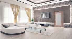 北京家庭装修报价清单 做好预算装修才能更顺心