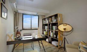 書柜 書桌設計