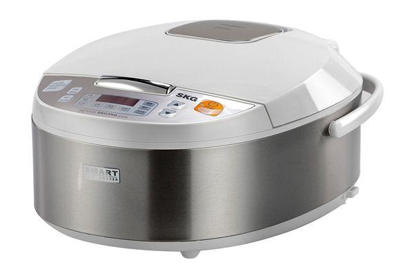 电饭煲正确使用方法 掌握方法做出美味可口的饭菜